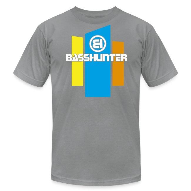 Basshunter #5 - Guys
