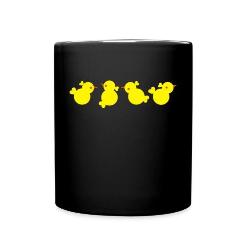Cute - Full Color Mug