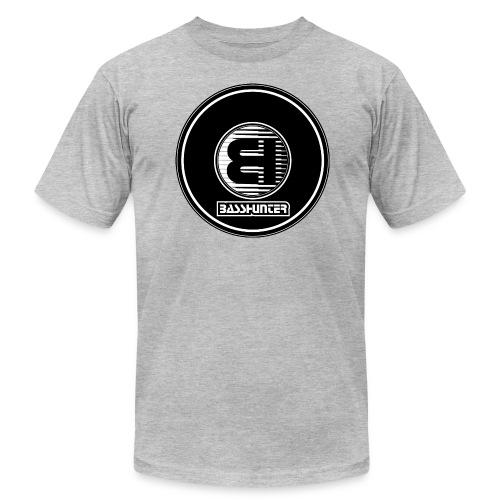 Basshunter #2 - Guys - Men's  Jersey T-Shirt