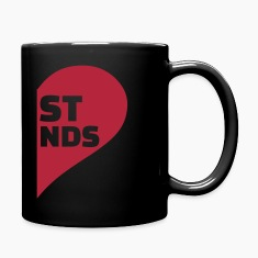 Best friends Mugs & Drinkware