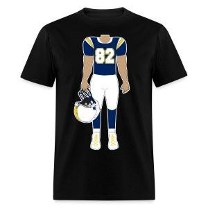 82 - Men's T-Shirt
