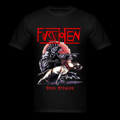 Forsakken Soul Stealer - Men's T-Shirt