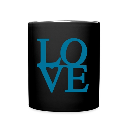 mug - Full Color Mug