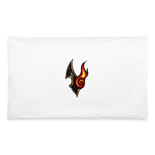 PILLOW - Pillowcase