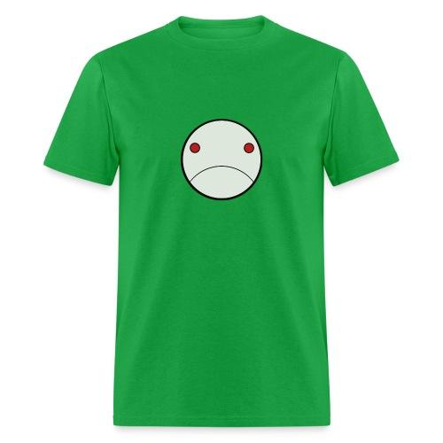 Standard LitterBot T-Shirt for Men - Men's T-Shirt