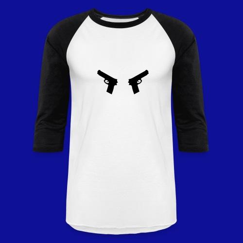 MEN'S T-SHIRT - Baseball T-Shirt