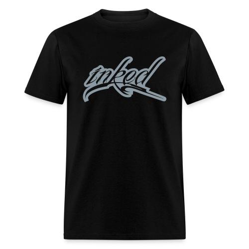 True Inked - Men's T-Shirt