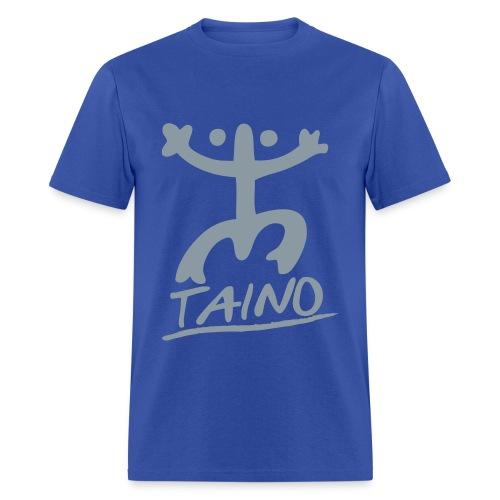 TAINO COQUI TEE - Men's T-Shirt