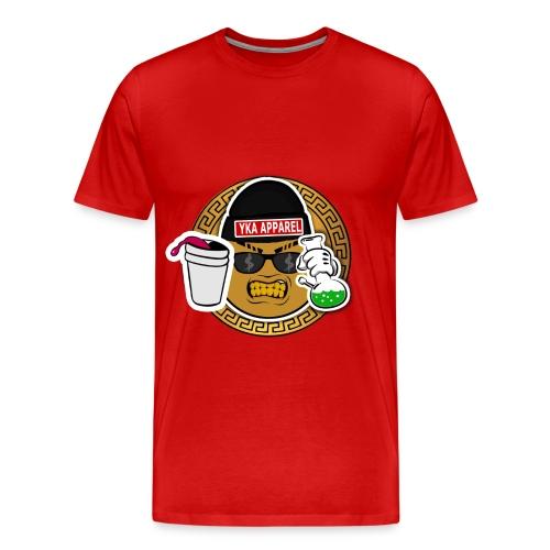 VersaNS - Men's Premium T-Shirt