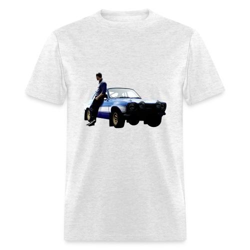 1973 - 2013 - Men's T-Shirt