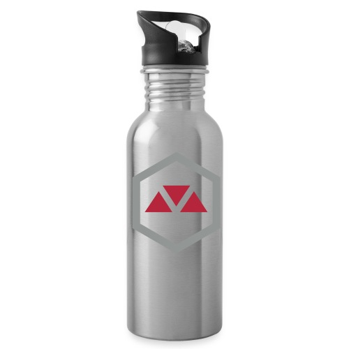 MOVEMENT - SPORTS BOTTLE - Water Bottle