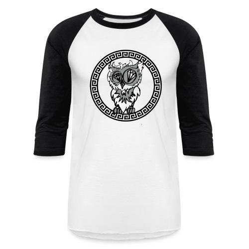 Owtrg - Baseball T-Shirt