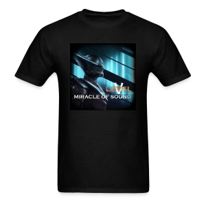 Level 5 Shirt Mens - Men's T-Shirt