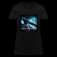 Women's T-Shirts ~ Women's T-Shirt ~ Level 5 Shirt Womens