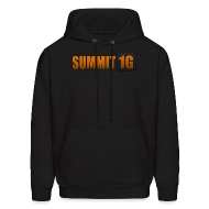 Hoodies ~ Men's Hoodie ~ Article 102675271