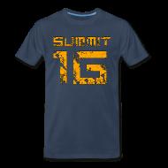 T-Shirts ~ Men's Premium T-Shirt ~ Article 102675303