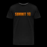 T-Shirts ~ Men's Premium T-Shirt ~ Article 102675373
