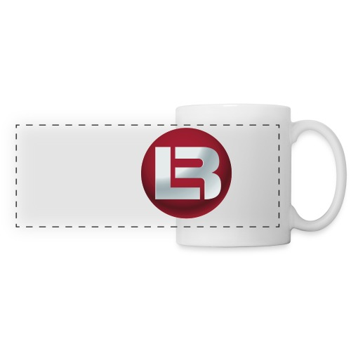 Bacon Mug - Panoramic Mug