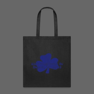 6565 West Outer Dr - Tote Bag