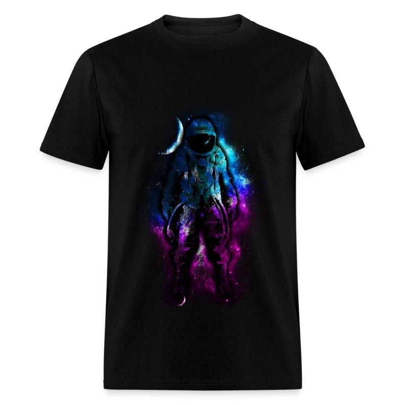 polo shirt nebula - photo #33