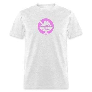 Nani Sorbet? Men's Tee - Men's T-Shirt