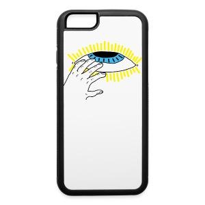 iPhone 6 Future Stalker Case - iPhone 6/6s Rubber Case