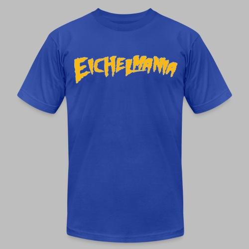 Eichelmania - Men's  Jersey T-Shirt