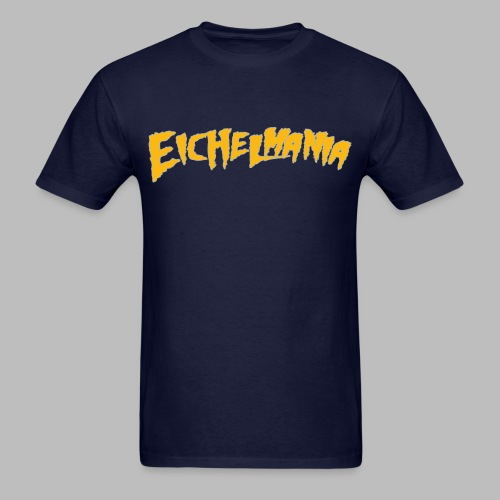 Eichelmania - Men's T-Shirt