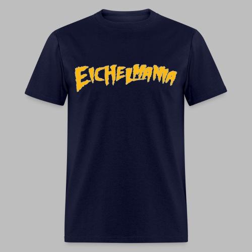 Eichelmania - Men's T-Shirt