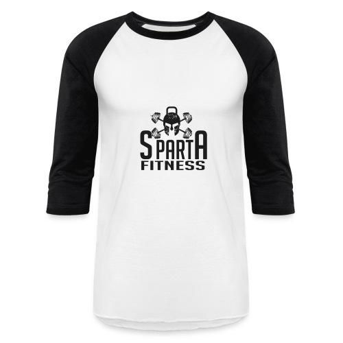 Long sleeve T's - Baseball T-Shirt