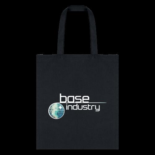 DISCO BASE TOTE - Tote Bag