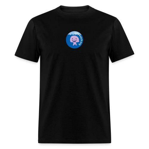 Men's Jellywatch Tee - Men's T-Shirt