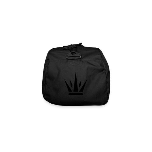 Royal Bag - Duffel Bag