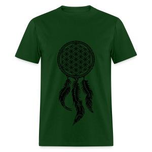 DREAMCATCHER TEE - Men's T-Shirt