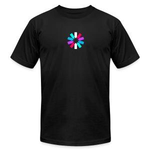 JWT Original (Men) - Men's Fine Jersey T-Shirt
