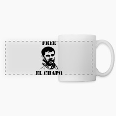 El Chapo / Humor / Drug / Drogue / Cannabis / Cool Accessories