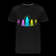 T-Shirts ~ Men's Premium T-Shirt ~ Article 102726993