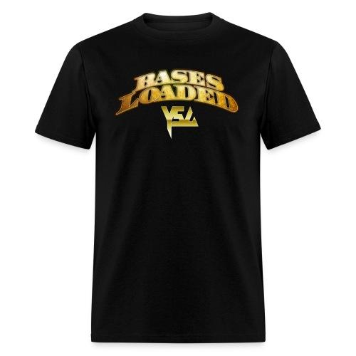 Bases Loaded YSG - Men's T-Shirt