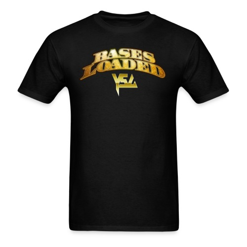 Bases Loaded YSG - Men's T-Shirt