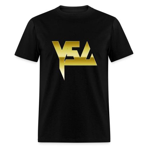 Young Star Gang  - Men's T-Shirt