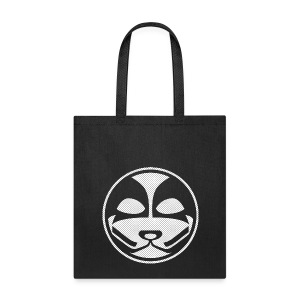 DRUMS Carrier - Tote Bag
