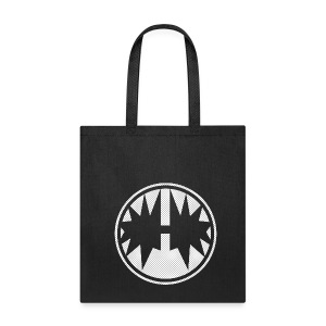 LEAD Carrier - Tote Bag