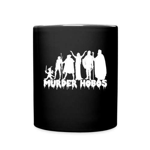 Murder Hobos - Cup - Full Color Mug