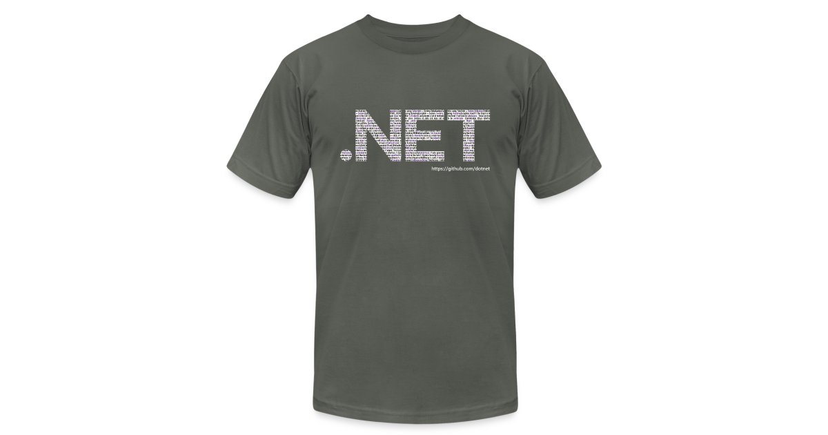 .NET Source.NET Source