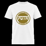 T-Shirts ~ Men's T-Shirt ~ Article 102750508