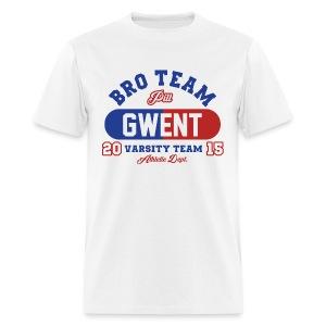 Gwent League - Men's T-Shirt