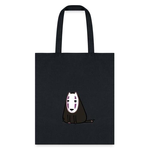Friday Cat №13 - Tote Bag