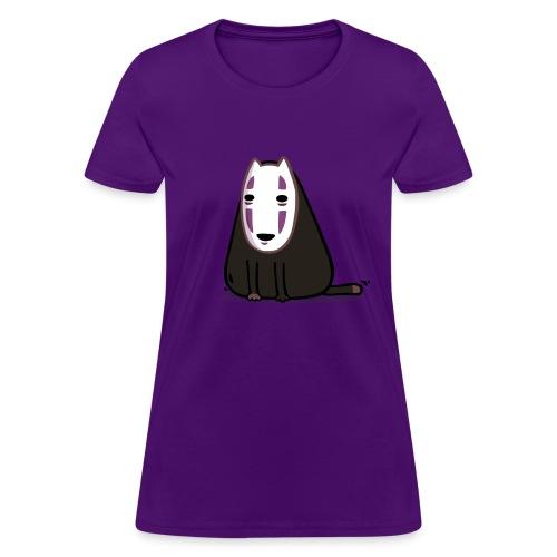 Friday Cat №13 - Women's T-Shirt