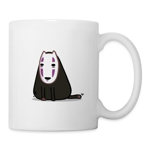 Friday Cat №13 - Coffee/Tea Mug
