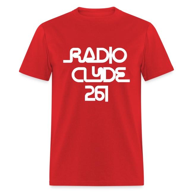 Frank Zappa - Radio Clyde
